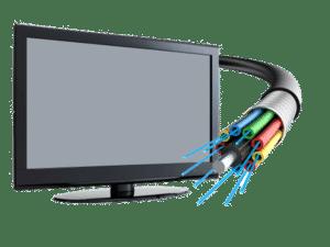 Internet és TV 2000Mbit Family csomag