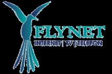 Internet, TV, Telefon | Flynet 15 éve