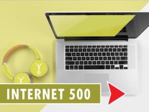 Flynet 500Mbit
