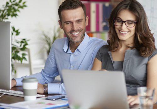 flynet helyi vállalkozás helyi szolgáltatás személyes support
